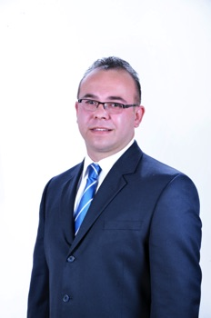 Miguel Angel Abadía Pardo