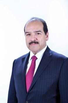 José Encarnación Alfaro Cázares