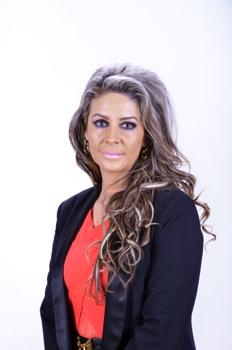 Nora del Carmen Barbara Arias Contreras