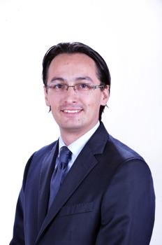 Andrés Atayde Rubiolo