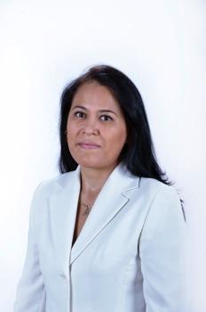 Vania Roxana Avila García