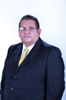 José Manuel Ballesteros López