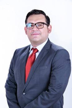 José Alberto Benavides Castañeda