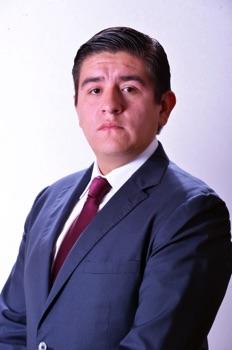 Juan Jesús Briones Monzón