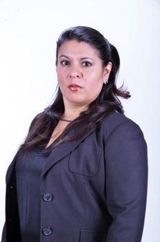Penélope Campos González
