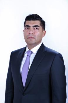 Carlos Alfonso Candelaria López