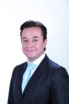 José Manuel Delgadillo Moreno