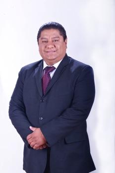 Miguel Angel Hernández Hernández
