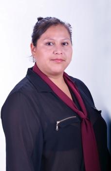 Minerva Citlalli Hernández Mora