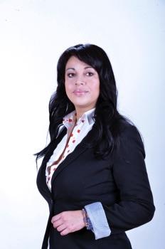 Janet Adriana Hernández Sotelo