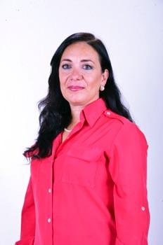 María Eugenia Lozano Torres
