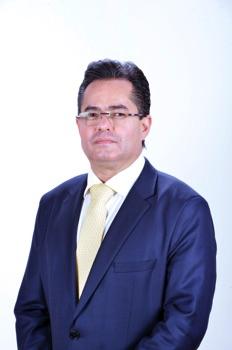 Leonel Luna Estrada