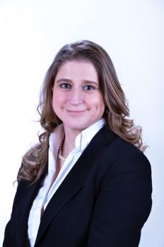 Margarita María Martínez Fisher