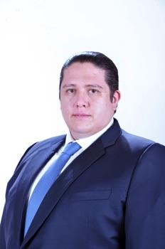 Luis Alberto Mendoza Acevedo