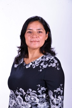 Flor Ivone Morales Miranda