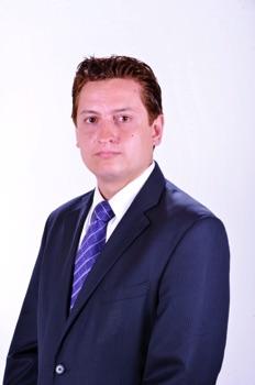 Néstor Núñez López