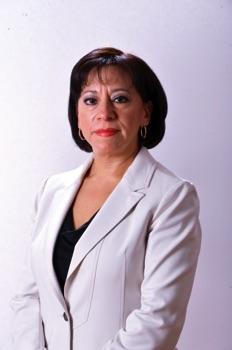 Beatriz Rojas Martínez