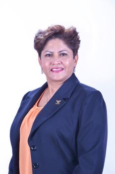 Nury Delia Ruiz Ovando