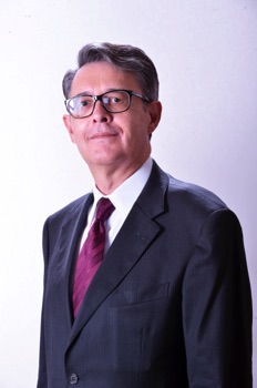 José Alfonso Suárez Del Real y Aguilera