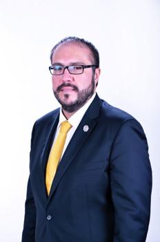 Mauricio Alonso Toledo Gutiérrez