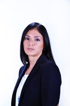 Lourdes Valdez Cuevas